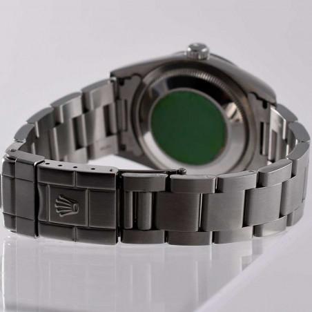 achat-vente-expertise-rolex-explorer-ref-14270-montre-vintage-occasion-boutique-mostra-store-aix-en-provence