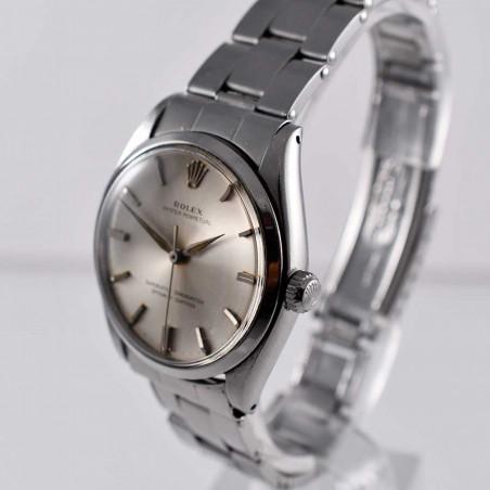 watch-rolex-oyster-perpetual-precision-arrow-1200-calibre-1560-occasion-1962-vintage-watches-shop-mostra-store-aix-en-provence