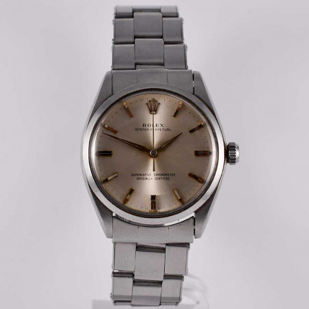 rolex-oyster-perpetual-precision-arrow-1200-montre-occasion-1962-collection-vintage-homme-femme-boutique-mostra-store-aix