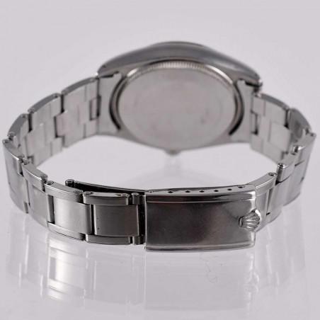 dos-boitier-rolex-oyster-vintage-precision-arrow-1200-de-1962-collection-montre-homme-femme-boutique-mostra-store-aix