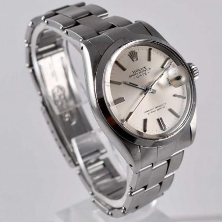 montre-rolex-oyster-1500-calibre-1570-de-1970-vintage-collection-montres-seventies-homme-femme-mostra-store-aix-en-provence