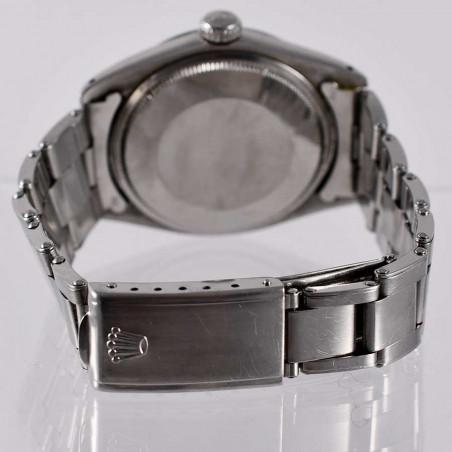 boitier-et-boucle-deployante-rolex-oyster-1500-calibre-1570-collection-montres-seventies-mostra-store-aix-en-provence-france
