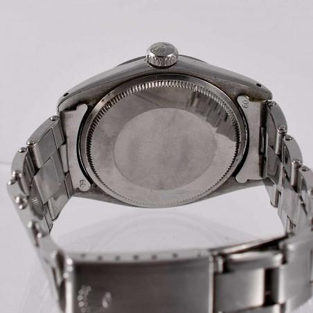 caseback-watch-rolex-oyster-1500-calibre-1570-de-1970-vintage-watches-shop-mostra-store-aix-en-provence-france