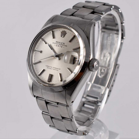 montre-rolex-oyster-1500-vintage-calibre-1570-de-1970-collection-montres-classique-homme-femme-mostra-store-aix-en-provence