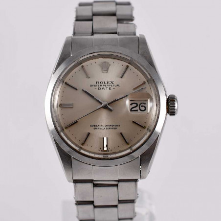 montre-rolex-oyster-1500-boutique-vintage-collection-montres-achat-expert-occasion-mostra-store-aix-en-provence