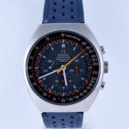 omega-speedmaster-mark-2-racing-japan-montre-collection-course-automobile-1969-occasion-vintage-mostra-store