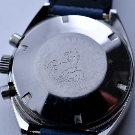 montre-omega-speedmaster-mark-2-calibre-861-vintage-de-1969-boutique-montres-de-collection-mostra-store-aix-en-provence