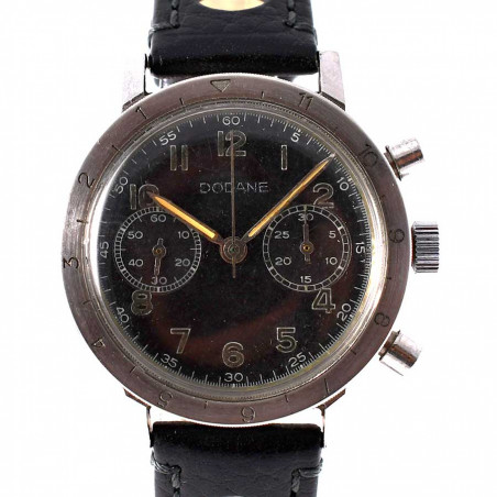 montre-militaire-dodane-type-20-pilote-mirage-armee-de-l-air-1954-collection-aviation-vintage-mostra-store-aix-en-provence