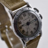 navigation-hack-watch-longines-wittnauer-weems-a11-usaac-1943-pilot-us-army-air-corps-mostra-store-shop-aix-en-provence