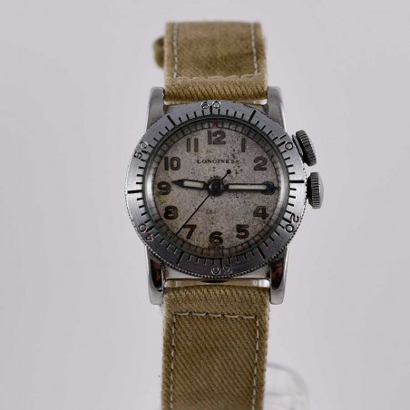 navigation-hack-watch-longines-weems-wittnauer-a11-usaac-1943-collection-aviation-pilote-vintage-mostra-store-aix-en-provence