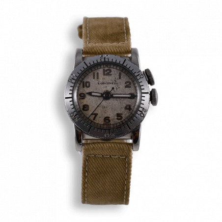 navigation-hack-watch-longines-weems-wittnauer-a11-watch-1943-collection-aviation-pilote-vintage-mostra-store-aix-en-provence