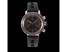 montre-militaire-dodane-type-20-watch-armee-de-l-air-1954-collection-aviation-vintage-mostra-store-aix-en-provence