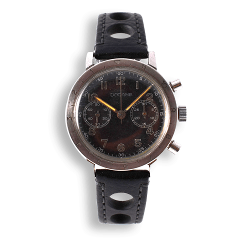 montre-militaire-dodane-type-20-watch-armee-de-l-air-1954-collection-aviation-vintage-mostra-store-aix-en-provence