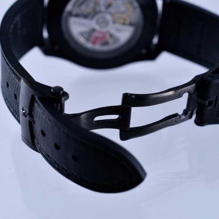 bracelet-montre-luxe-occasion-zenith-el-primero-rolling-stones-chronomaster-boutique-mostra-store-aix-en-provence