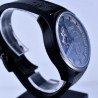 watch-zenith-el-primero-rolling-stones-chronomaster-vintage-watches-shop-mostra-store-aix-en-provence