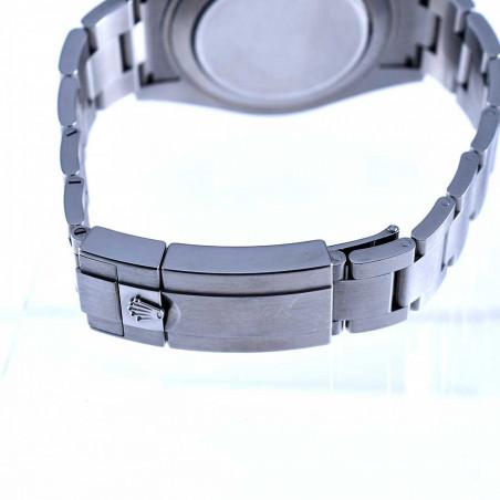 bracelet-boucle-deployante-rolex-explorer-2-216570-occasion-boutique-montres-vintage-mostra-store-aix-en-provence-france