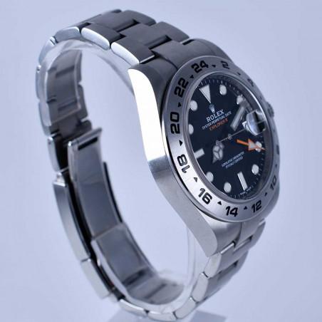 montre-new-freccione-rolex-explorer-2-216570-occasion-papiers-boutique-montres-vintage-mostra-store-aix-en-provence