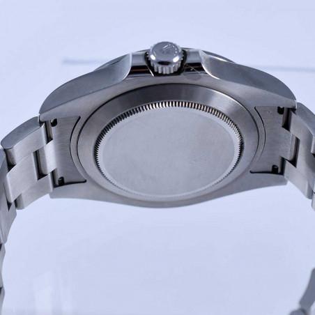 rolex-explorer-2-new-freccione-216570-calibre-3187-occasion-fullset-boutique-montres-vintage-mostra-store-aix-en-provence