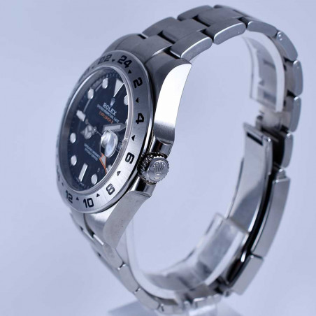 dial-new-freccione-rolex-explorer-2-216570-vintage-watches-shop-mostra-store-aix-en-provence-france-riviera