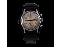 breitling-military-watch-venus-170-pilote-chronographe-usnavy-1-militaire-montre-vintage-1943-mostra-store-aix