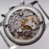 mouvement-breitling-calibre-venus-170-1943-collection-militaire-aviation-boutique-montres-vintage-mostra-store-aix-en-provence