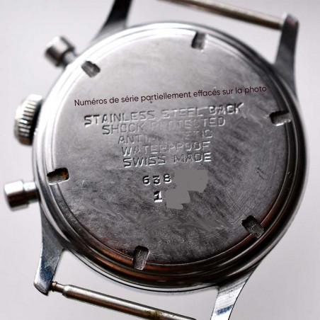 detail-boitier-chronographe-breitling-calibre-venus-170-1943-aviation-us-boutique-montres-vintage-mostra-store-aix