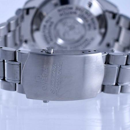 豪华手表 收藏手表 军表 复古系列劳力士手表 vintage watches-shop-mostra-store-aix-en-provence-france
