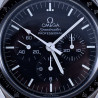 cadran-moonwatch-omega-speedmaster-professional-occasion-collection-chronographes-courses-boutique-mostra-store-aix