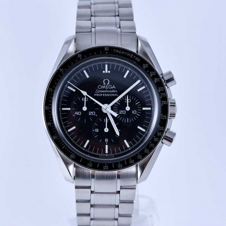 cadran-moonwatch-omega-speedmaster-professional-occasion-boutique-chronographes-courses-magasin-mostra-store-aix
