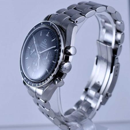 omega-speedmaster-calibre-1861-2005-tienda-vintage-antico-reloj-de-colleccionista-mostra-store-aix-en-provence-francia