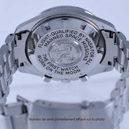 магазин коллекционных часов военные часы роскошные часы mostra-store-aix-en-provence-france