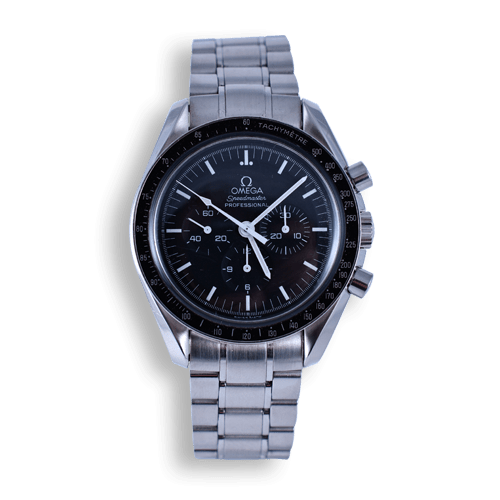 moonwatch-omega-speedmaster-professional-occasion-collection-chronographes-moonwatch-boutique-mostra-store-aix