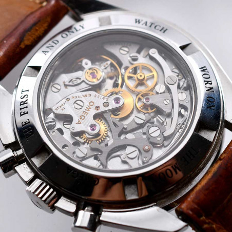 mouvement-calibre-omega-c1863-omega-speedmaster-verre-saphir-boutique-montres-collection-mostra-store-aix-en-provence