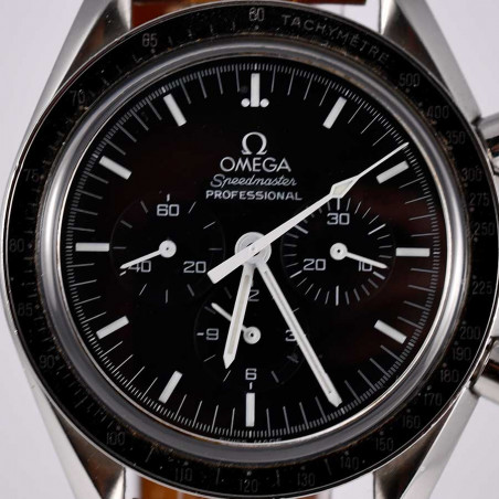 cadran-omega-speedmaster-saphir-edition-2015-c1863-collection-vintage-occasion-chronographe-limited-serie-aix