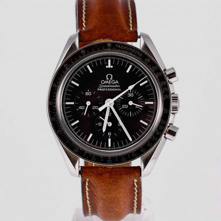 omega-speedmaster-saphir-edition-2015-c1863-collection-vintage-occasion-chronographe-limited-serie-mostra-store-aix