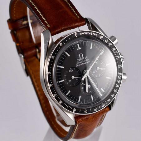 omega-speedmaster-classiques-aviateur-cosmonautes-boutique-montres-collection-mostra-store-aix-en-provence