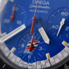 cadran-omega-speedmaster-montres-collection-automobile-nascar-course-vintage-occasion-indy500-formule1-boutique-mostra-store-aix
