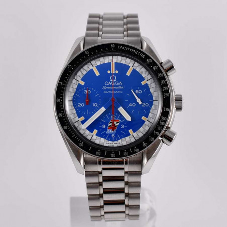 omega-speedmaster-montres-collection-automobile-nascar-course-vintage-occasion-expert-boutique-mostra-store-aix