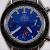 omega-speedmaster-watch-limited-series-race-car-nascar-newman-course-vintage-watches-shop-mostra-store-aix