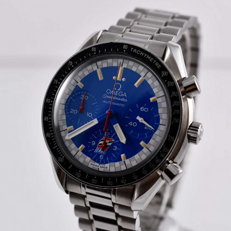 omega-speedmaster-montres-vintage-collection-competition-moto-voiture-course-boutique-mostra-store-aix-en-provence-france