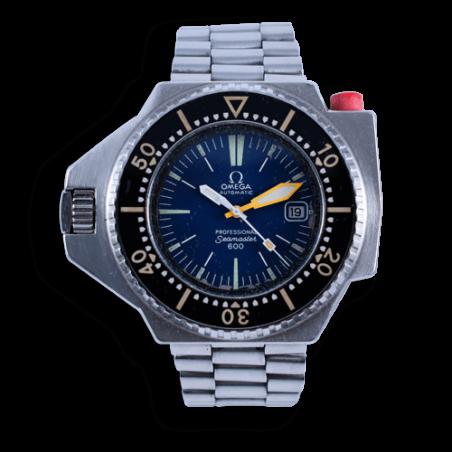 omega-seamaster-600-vintage-plopro-diver-matt-dial-1969-plongee-plongeur-professionelle-watch-mostra-store-aix-en-provence