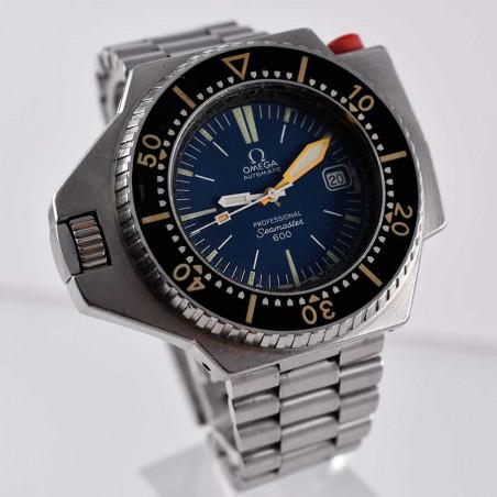 omega-seamaster-600-plopro-cousteau-comex-1969-boutique-montres-vintage-occasion-mostra-store-aix-en-provence-france