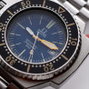omega-seamaster-600-vintage-plopro-1969-boutique-montres-vintage-collection-occasion-mostra-store-aix-en-provence-france