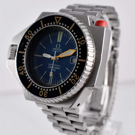 omega-seamaster-600-plopro-cousteau-comex-1969-vintage-watches-shop-mostra-store-aix-en-provence-riviera-france