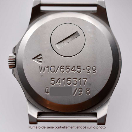 marquages-broad-arrow-boitier-cwc-montre-militaire-vintage-france-boutique-montres-occasion-collection-mostra-store-aix