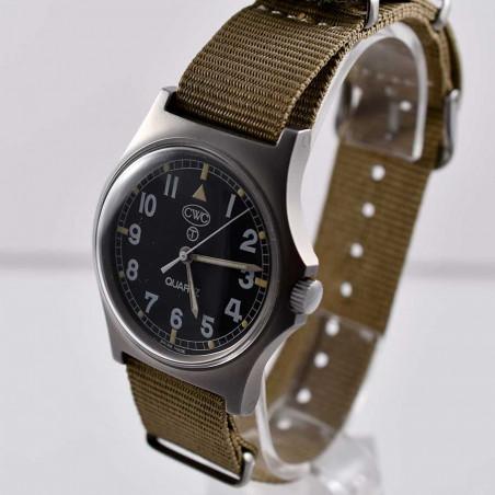 cwc-royal-air-force-montre-militaire-vintage-france-boutique-montres-occasion-collection-homme-femme-mostra-store-aix
