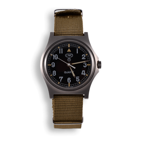 cwc-royal-air-force-montre-militaire-vintage-france-boutique-montres-occasion-collection-achat-expertise-mostra-store-aix-1
