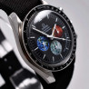 ヴィンテージコレクションウォッチブティック-omega-speedmaster-moon-to-mars-mostra-store-vintage-watches-shop-aix-en-provence-france