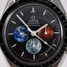 cadran-omega-speedmaster-moon-to-mars-montre-vintage-collection-moonwatch-boutique-mostra-store-aix-en-provence