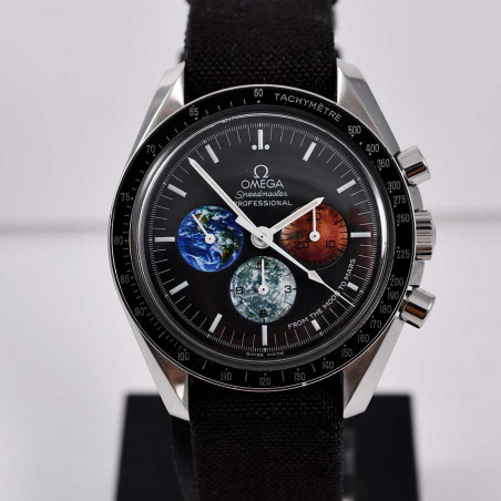 moon-to-mars-omega-speedmaster-expertise-montres-vintage-collection-expert-france-boutique-mostra-store-aix-en-provence